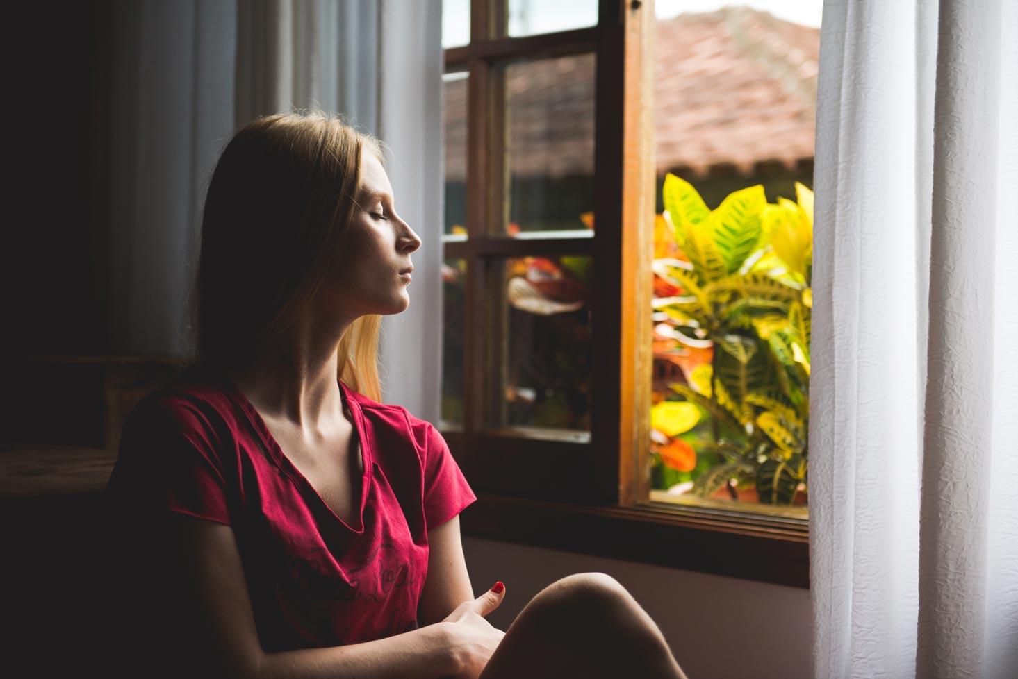 سلامت ذهنی بیشتر با چند روش مهم و اساسی که هر کس باید بداند