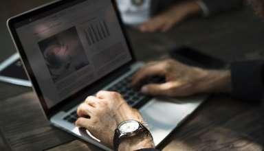 با این ۷ نکته از یک مبتدی به یک حرفهای در بازاریابی و فروش تبدیل شوید