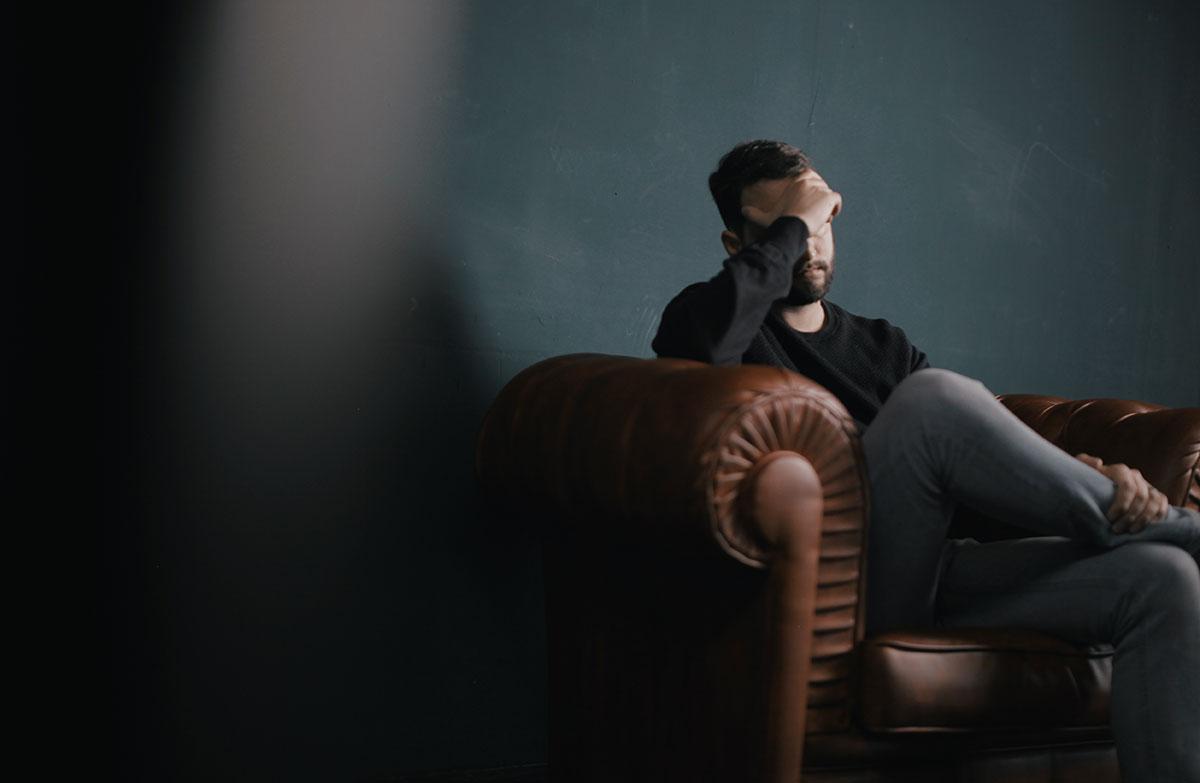 اصلی ترین دلایل شکست در کارهایمان چیست؟