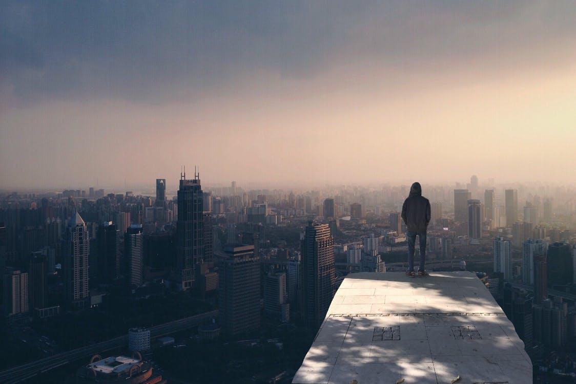 رویای بر باد رفته ویدیو انگیزشی دواین جانسون (راک)
