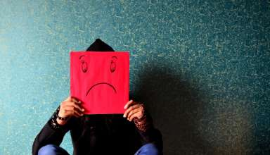 چطور استاد بالا بردن اعتماد به نفسمون بشیم؟