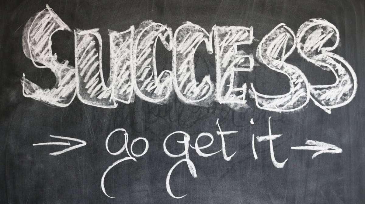 آموزش از بین بردن عادت های بد برای موفقیت