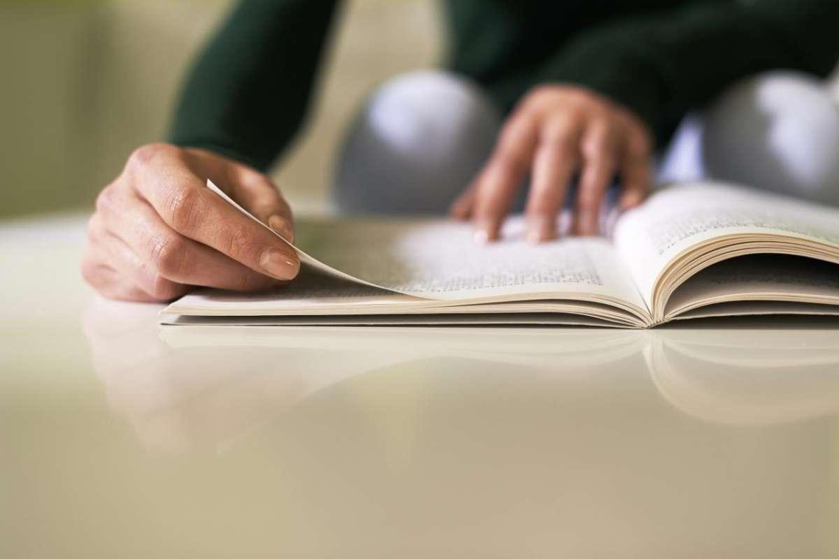 9 تا نكته طلايى براى درس خواندن