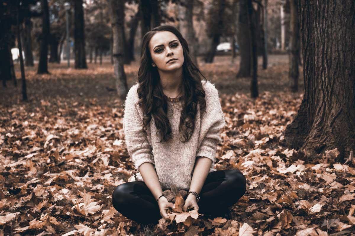 چرا نمی توانیم به افکار و احساساتمان اعتماد کنیم؟