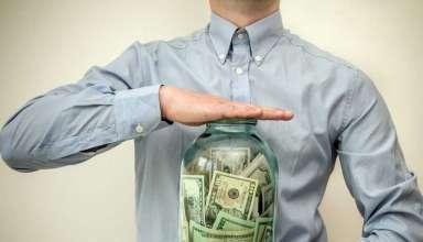 راه های پس انداز پول و صرفه جویی بیشتر در زندگی