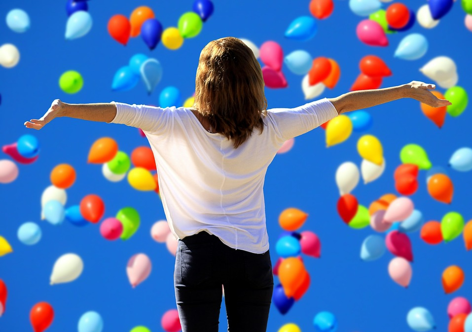 تاثیر اعتماد به نفس در موفقیت چقدر است؟