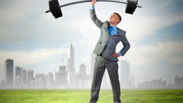 8 مورد از تمرینات عملی تقویت اراده آهنین