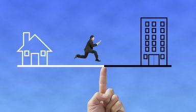 ایجاد تعادل بین کار و زندگی