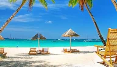 7 پیشنهاد جذاب برای بهتر گذراندن تابستان