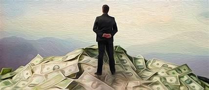 کلیپ انگیزشی – میلیونر موفق
