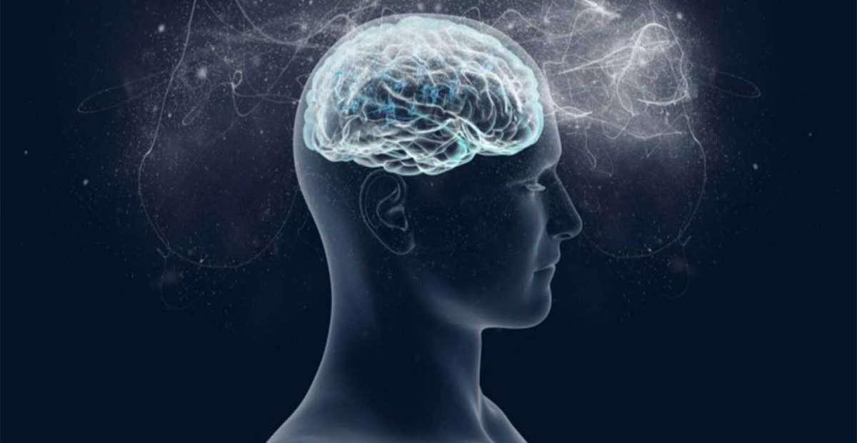 چطور می توان کنترل ذهن را در دست گرفت؟