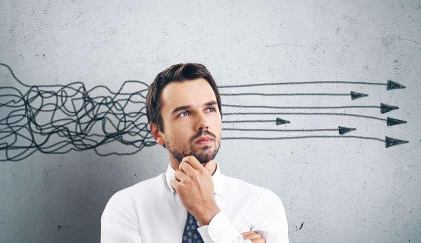 9 فاکتور مهم شغلی، که قبل از شروع سال جدید باید آن ها را بررسی کنید