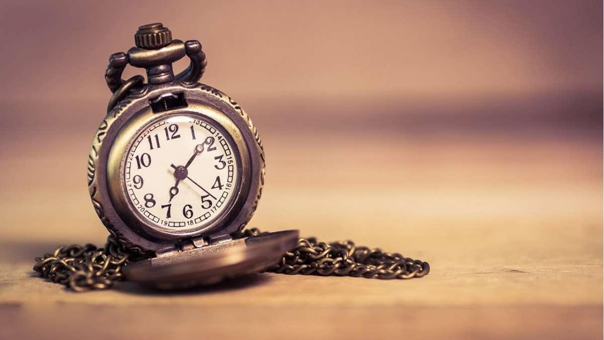 راهکار عملی برای جلوگیری از اتلاف وقت و افزایش بهره وری در کار و زندگی