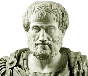 سخنان حکیمانه سقراط