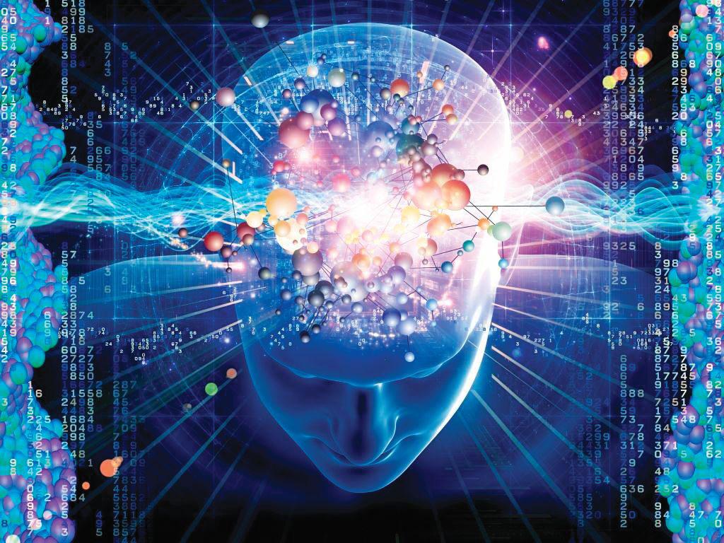 درک قانون جذب یکی از واقعیتهای زندگی ماست.