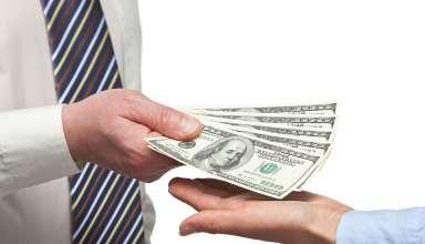 چگونه درخواست افزایش حقوق کنیم و آن را به دست بیاوریم؟