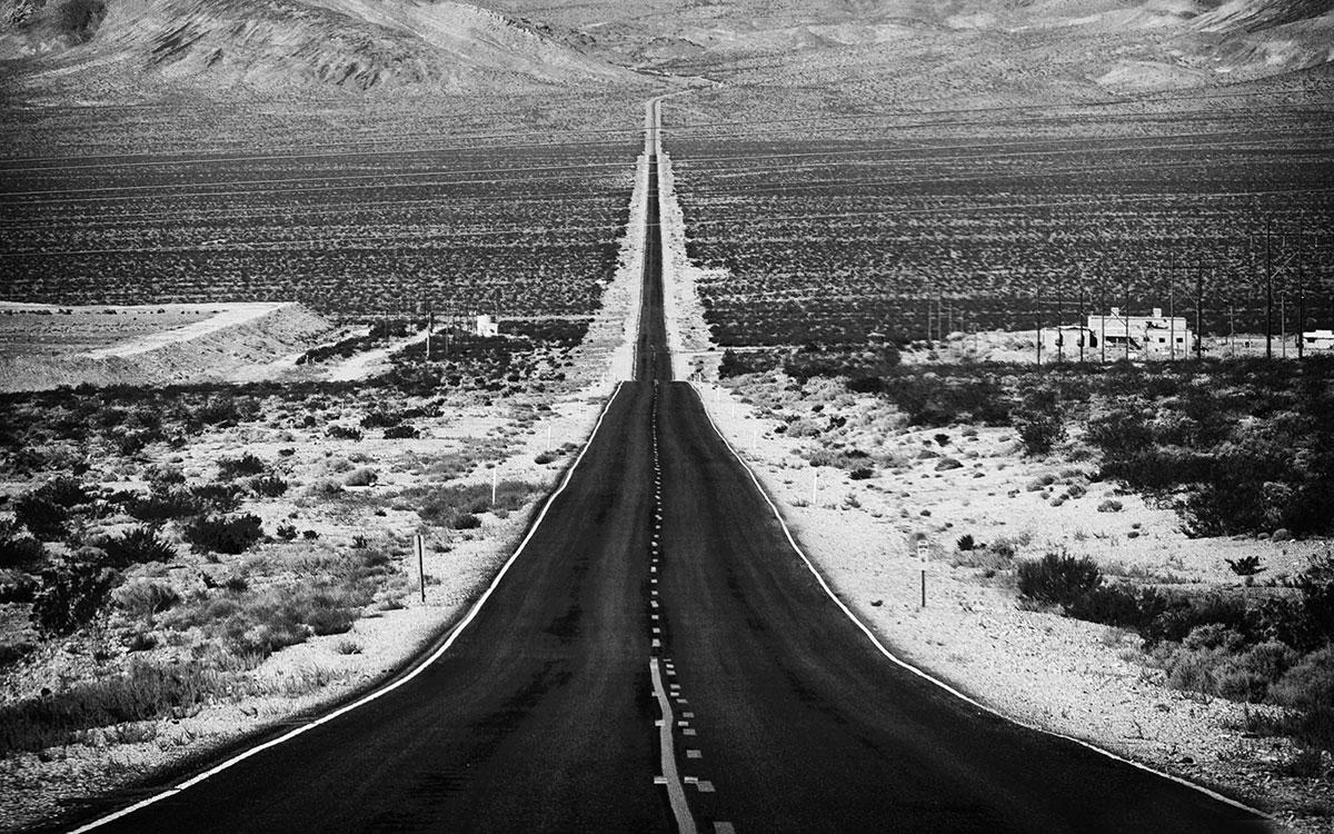 موفقیت - مسیر زندگی