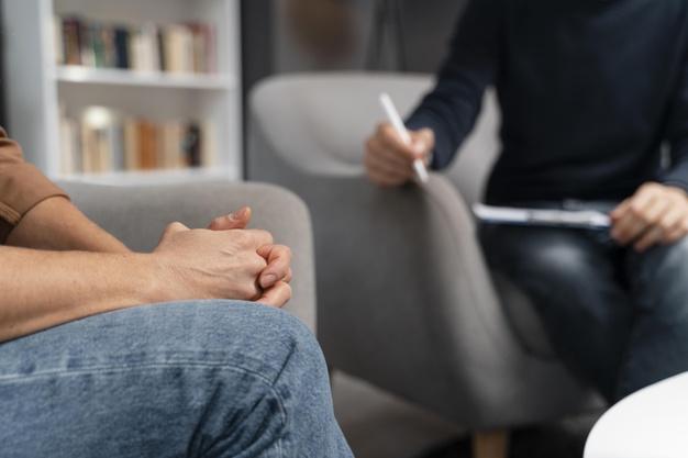 بررسی تاثیر اعتماد به نفس در سلامت روان